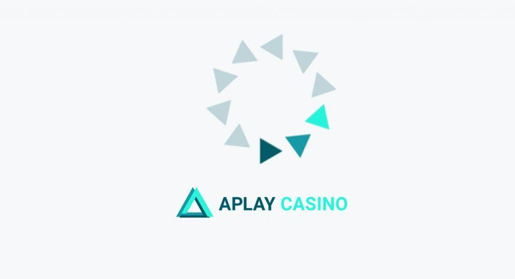 Aplay kaszinó regisztrációs