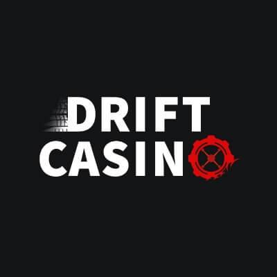 Hogyan kell a Drift Casino-ra regisztrálni?