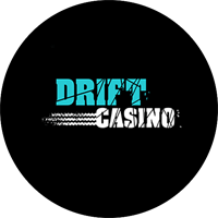 Casino Drift