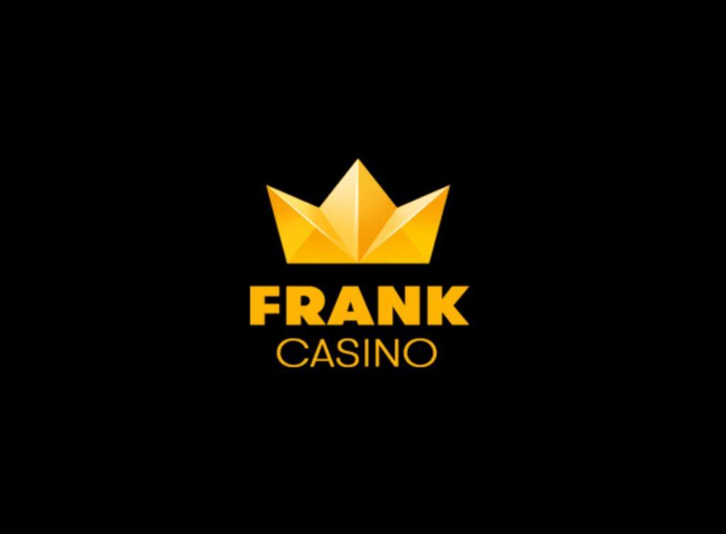 Frank casino milyen bónuszok vannak