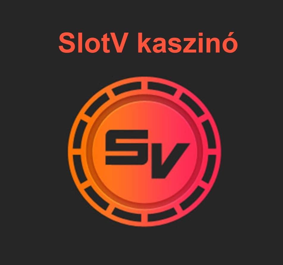 kaszinó Slotv