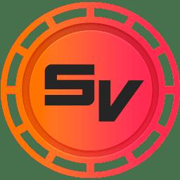 SlotV regisztrációs